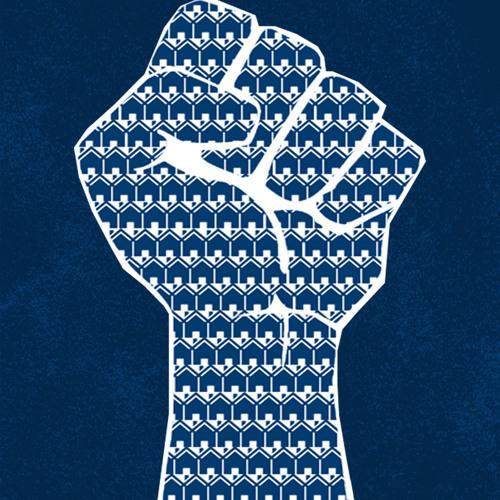 House Call Revolution's avatar