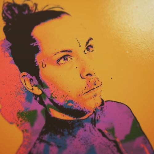 Rockwell_OCK's avatar