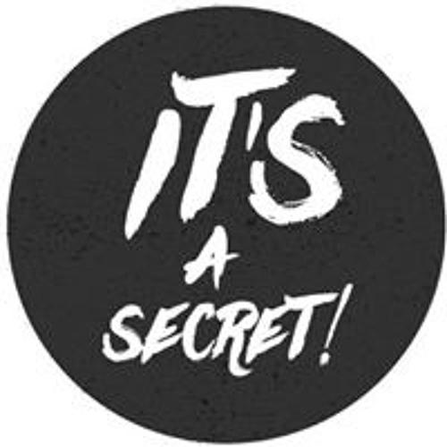 It´s a secret!'s avatar
