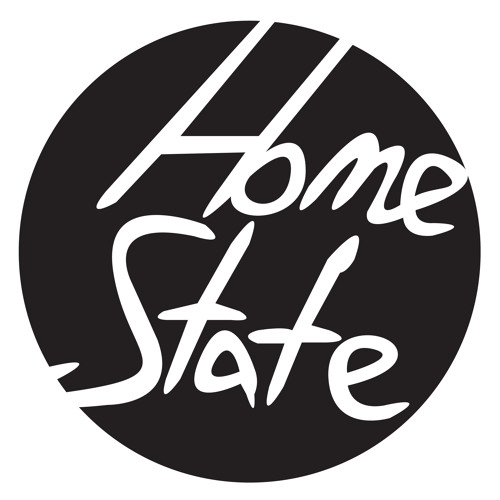 Home State's avatar