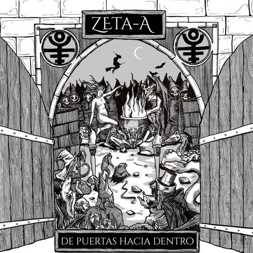 Zeta-ABHR's avatar