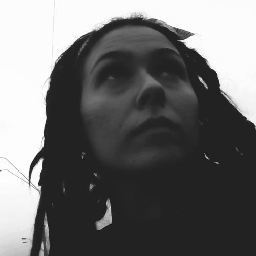 Anatistechko's avatar