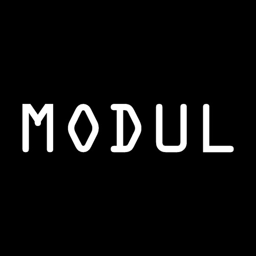 MODUL.'s avatar