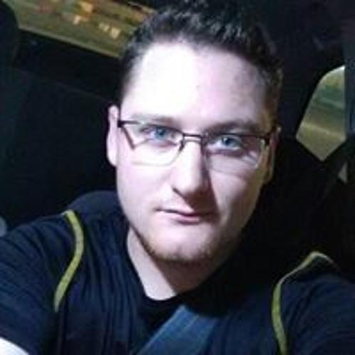 Juliano Lazzaris's avatar