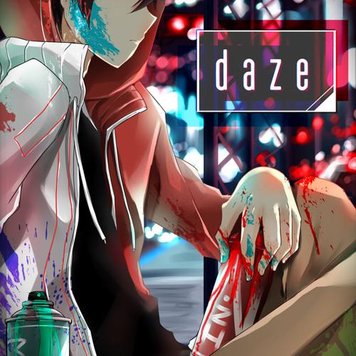 Hansome_Dan's avatar