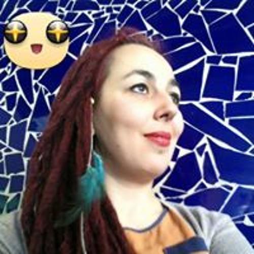 Xina Susana's avatar