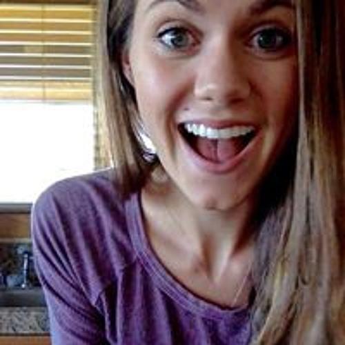 Ariane Hoy's avatar
