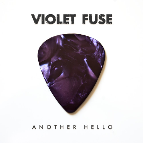 Violet Fuse's avatar