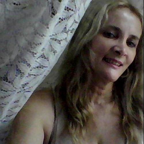 lya adas's avatar