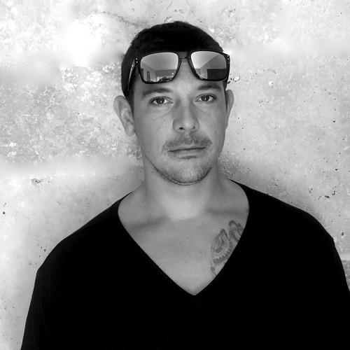 MaTik's avatar