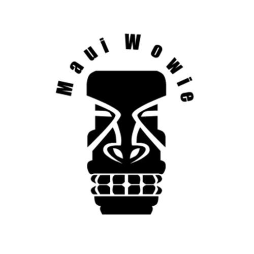 Maui Wowie's avatar