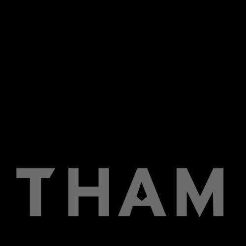 Tham's avatar