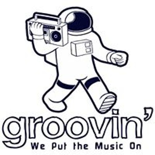 Groovin Chile's avatar