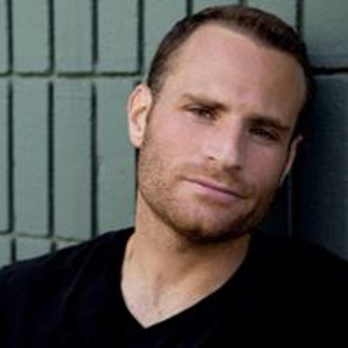 Matthew Weiss's avatar