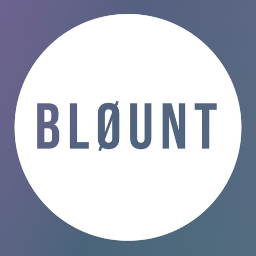 BLØUNT's avatar