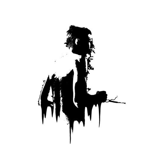 Les Yeux's avatar