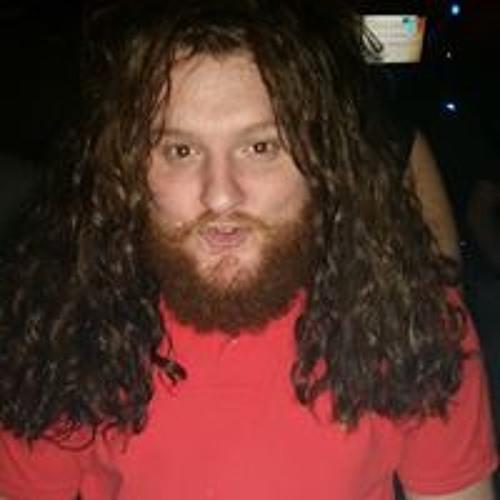 Paul Jermaine Malecki's avatar