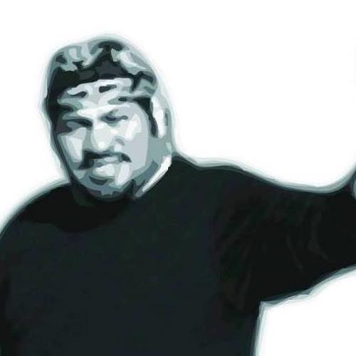 DJ Sonnyboyyy aka Tino's avatar