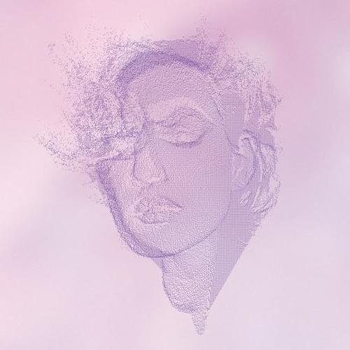 TVÅ's avatar