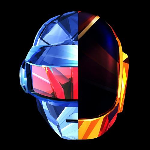 Anomoly45's avatar