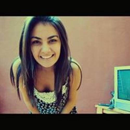Laura Sánchez Villalobos's avatar