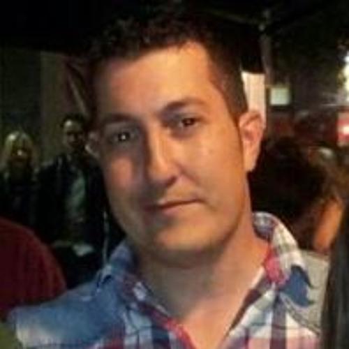 Carlos Ferreira's avatar
