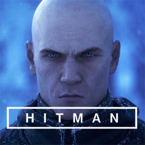 Hitman_47's avatar