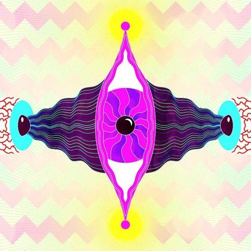 Northern Owl's avatar