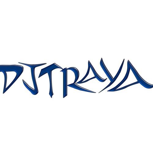 dj.traya2's avatar