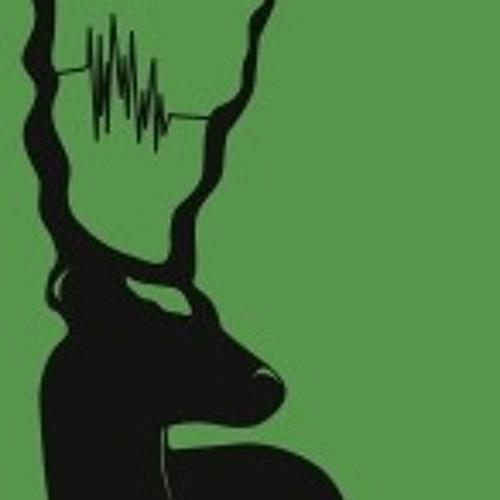 beatbuck's avatar