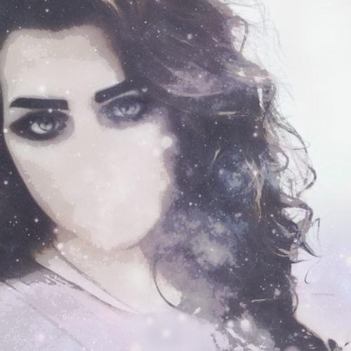 Nourhan Al Bakry's avatar