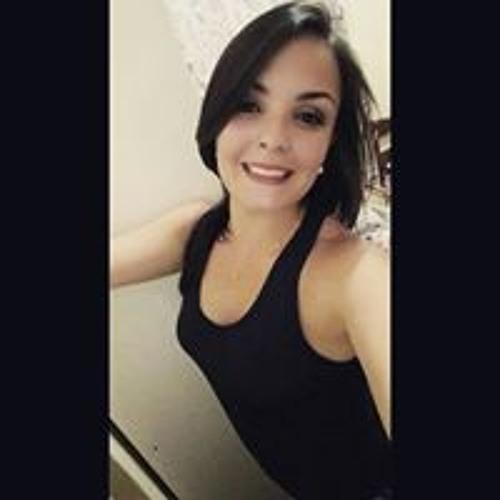 Larissa Pavanetti's avatar
