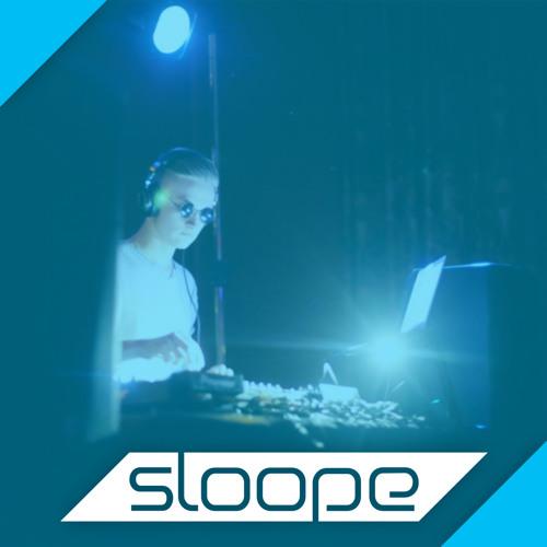 Sloope's avatar