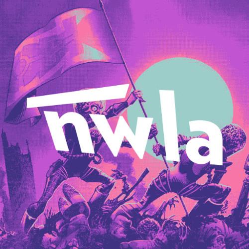 NWLA's avatar