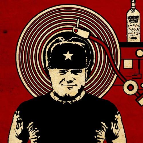 Kremlin Disko's avatar