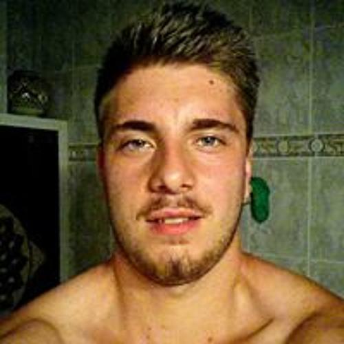 Logan Wacquier's avatar