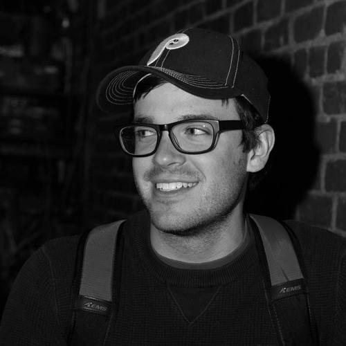 Steve Page's avatar