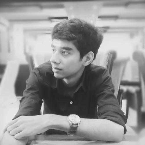 rehan_saleem's avatar