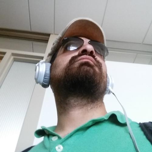 Ab.'s avatar