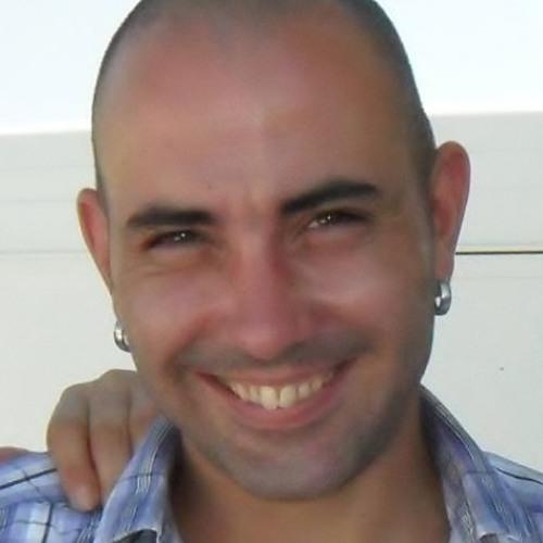 Bahri Sert's avatar