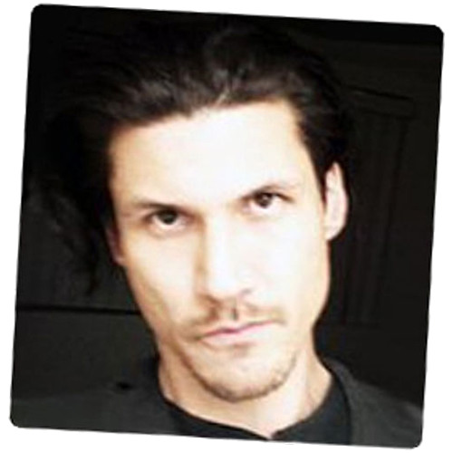 _mark's avatar
