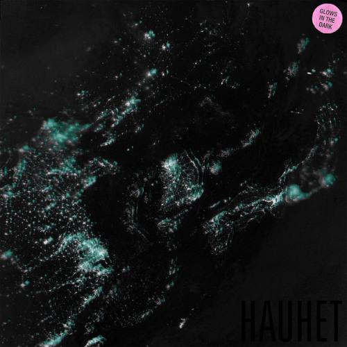 Hauhet's avatar