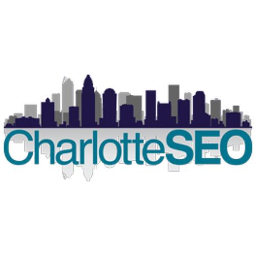 Charlotte SEO's avatar