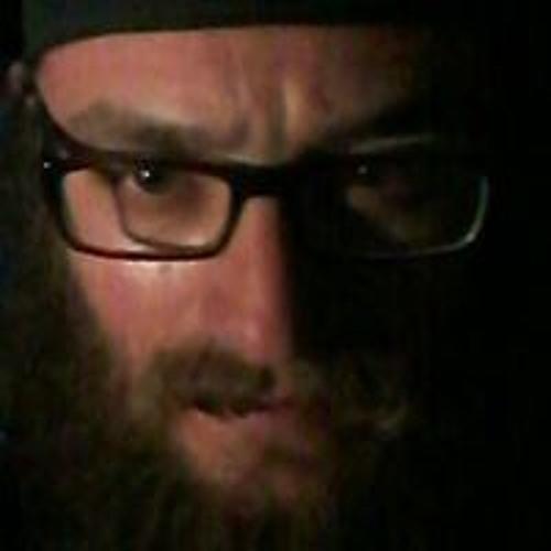 Binyamin Korecky's avatar