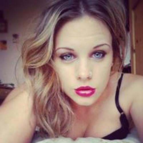 Becki Wensley's avatar