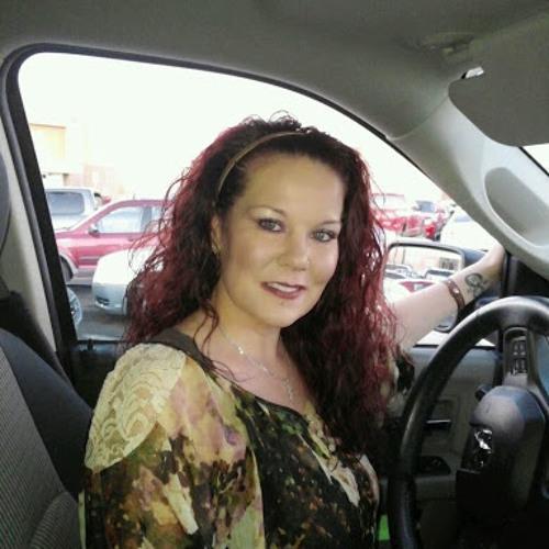 Sherry Chute's avatar