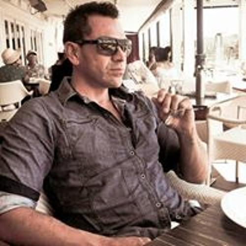 Kahloy Cortéz's avatar