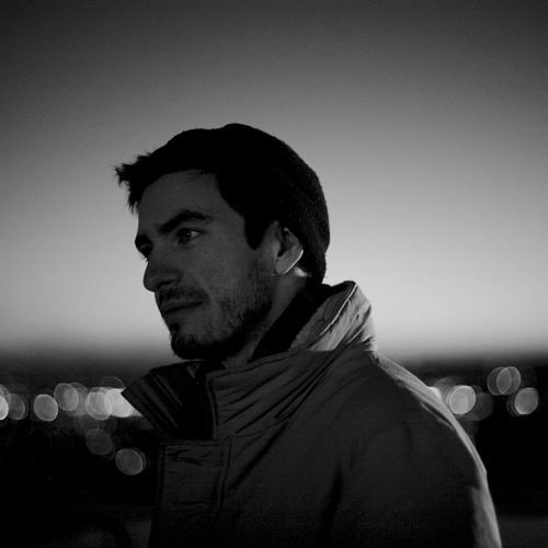 Jackson Hyland-Lipski's avatar