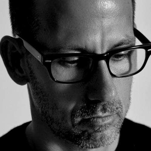 John Debo's avatar