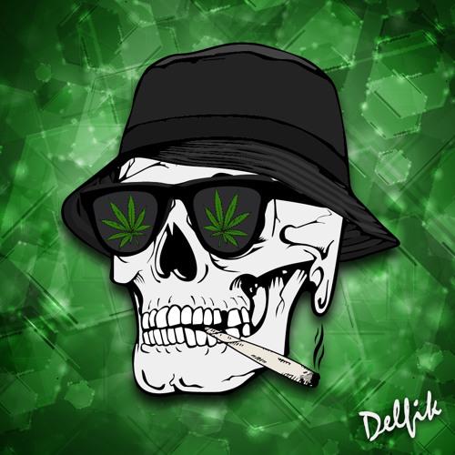 Delfik's avatar